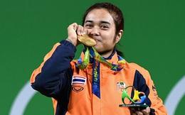 Thái Lan săn vàng Olympic với giá bao nhiêu?