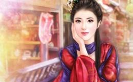 Hai mỹ nhân từ chối ngôi hoàng hậu trong lịch sử Việt Nam là ai?