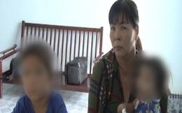 Không chồng nhưng liên tục sinh 10 con hoãn thi hành án để đi trộm cắp