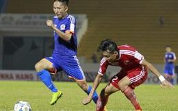 CLIP: Cận cảnh cầu thủ Việt được đội bóng Đức mời thử việc