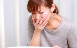 Mắc những bệnh sau đừng chữa vội để cơ thể được giải độc