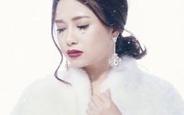 Dương Hoàng Yến hát về nỗi lòng của một chàng trai đồng tính