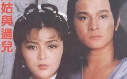 Số phận mỹ nhân đóng Tiểu Long Nữ sau hơn 30 năm