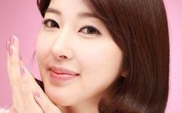 Thí sinh hoa hậu Hàn Quốc bác bỏ nghi án bán dâm