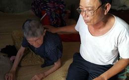 """Cụ già liệt giường cũng không thoát và mùa """"sưu thuế"""" hãi hùng ở Hậu Lộc, Thanh Hoá"""