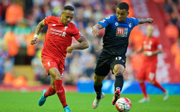 Box TV: Xem TRỰC TIẾP Bournemouth vs Liverpool (20h30)