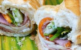 Tự hào là đây: Một thành phố ở Việt Nam lọt top 30 thành phố ẩm thực tuyệt nhất thế giới