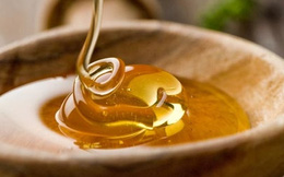 6 loại đường nguồn gốc tự nhiên có thể làm hại chúng ta