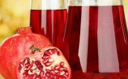 6 thực phẩm cải thiện chất lượng máu tốt nhất