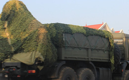 Cung cấp tên lửa hiện đại hóa cho Cuba: Tiếng lành đồn xa - Tự hào quá Việt Nam ơi!