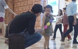 Lời cảnh báo bắt cóc, mổ lấy nội tạng: Bố mẹ phải dạy con những kĩ năng sau để tự bảo vệ