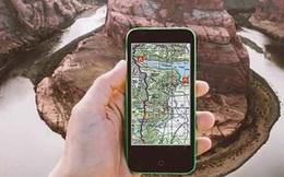Hệ thống định vị GPS - Từ cứu tinh của nhân loại trở thành... yêu tinh