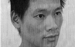 Xung quanh vụ nghi can khủng bố gốc Việt bị kết án 40 năm tù tại Mỹ