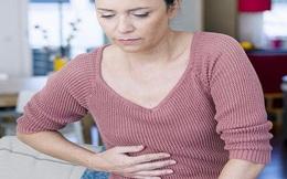 6 dấu hiệu cảnh báo gan bị tổn thương bạn nên để ý trước khi quá muộn
