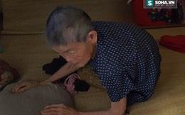 """""""Mùa sưu thuế kinh hãi"""" ở Hậu Lộc: LS mách dân kiện các quy định tai quái, đe dọa, trừng phạt dân"""