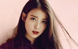 """IU: Từ """"em gái quốc dân"""" cho đến ngôi sao của những thị phi"""