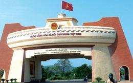 Vì sao Khu kinh tế thương mại đặc biệt Lao Bảo kém sôi động?