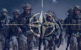 """Mỗi """"cánh cửa"""" NATO mở ra, """"mảnh sân"""" của nước Nga dần dần co lại"""
