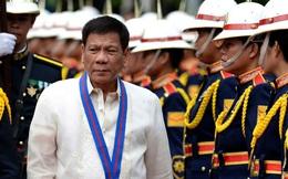 Ông Duterte bị tố ra lệnh biệt đội sát thủ thanh toán hơn 1.000 người kiểu xã hội đen