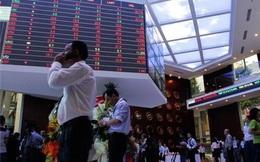 Nikkei: Năm 2020 Nhà nước sẽ giảm tỷ lệ sở hữu tại Sở GDCK Việt Nam xuống 75%