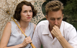 """10 bộ phim lãng mạn sẽ khiến bạn khóc nhiều hơn cả """"Me Before You"""""""
