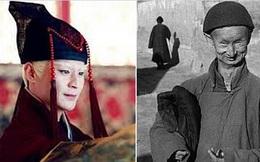 """Giải mã nguyên nhân khiến hàng loạt thái giám Trung Hoa treo cổ tự tử vì được """"giải phóng"""""""