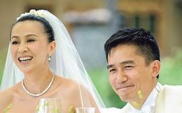 Lưu Gia Linh: Bí ẩn hôn nhân phía sau vụ bắt cóc, cưỡng hiếp