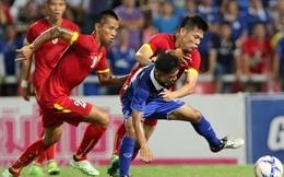 Báo nước ngoài đánh giá cao Việt Nam ở AFF Cup 2016