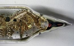 """Xem kim loại hoạt động mạnh nhất bảng tuần hoàn hóa học, đắt hơn cả vàng """"nghịch"""" như thế nào"""
