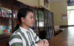 Trần tình của người vợ 9X giết chồng trong khách sạn