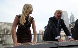 Donald Trump nợ 650 triệu USD và phụ thuộc nhiều đại gia