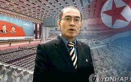 Triều Tiên yêu cầu con cái các nhà ngoại giao trở về nước
