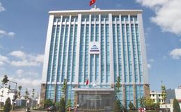 Hé lộ những tập đoàn lớn đang sở hữu 1/2 ngân hàng Việt Á