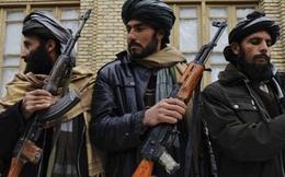 Commandos Taliban, mối hiểm hoạ mới ở Afghanistan