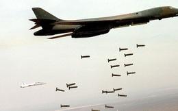 Nga tiết lộ việc Mỹ xin lỗi Tổng thống Syria và người dân Syria