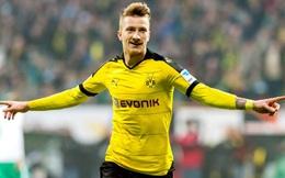 """Sắp mất Ozil và Sanchez, Arsenal để mắt ngay """"thánh nhọ"""" nước Đức"""