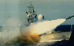 Cơ hội cho Yakhont trên tàu tên lửa Việt Nam