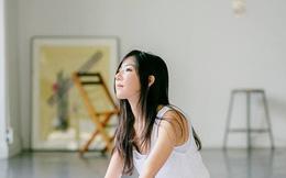Nghệ sĩ người Nhật xem xét việc khởi kiện Vũ Cát Tường
