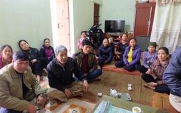 """Vụ bé gái nặng 4,9kg tử vong ở Hà Nội: """"Bị rối loạn chuyển hóa nhưng chưa phát hiện ra"""""""