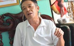 Mùa đóng góp kinh hãi ở Thanh Hoá: Bắt cả cây đóng thuế và buộc trẻ con phải lo... chỗ chết