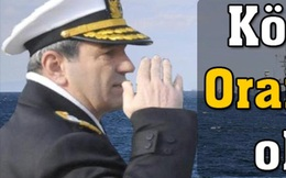 """Hậu đảo chính Thổ Nhĩ Kỳ: Tư lệnh Hải quân """"mất tích"""" cùng 14 tàu chiến"""