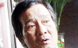 Ngày mai, xử phúc thẩm đại gia Cà Mau mua dâm thiếu nữ