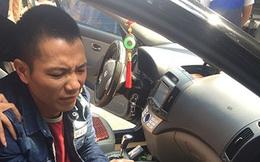 Thuê xe Limousine VIP để… vận chuyển ma túy