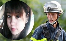 Câu chuyện về tình người chưa được tiết lộ trong vụ sập nhà Cửa Bắc