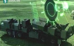 Chìa khóa chọc thủng HQ-9 ở Hoàng Sa, làm mù radar TQ ở Trường Sa