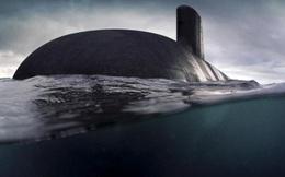 Từ thứ bị xem thường, vì sao tàu ngầm trở thành lực lượng chủ lực của hải quân thế giới?