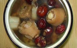 5 món ăn cải thiện số lượng tinh binh