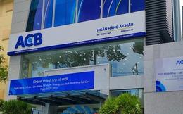 """Ngân hàng ACB vẫn phải trích lập dự phòng nợ liên quan đến """"bầu"""" Kiên"""