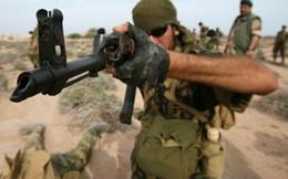 Iran sẽ cử lính biệt kích và bắn tỉa tới Iraq và Syria