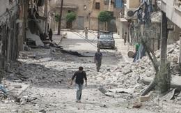 Nga quyết định kéo dài lệnh ngừng bắn ở Aleppo thêm 24 giờ